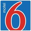 Motel 6 promo code