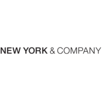 New York & Company sale
