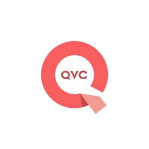 7 QVC promo codes, coupon codes & discounts | 60% off sale | PCWorld