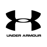 Under Armour promo code