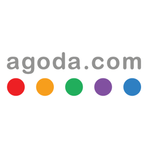 7 Agoda Coupons and Offers | 5% off August 2019 | PCWorld