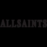 AllSaints promo code