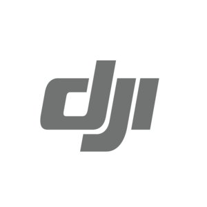 9 DJI Coupons and Offers | 50% off September 2019 | PCWorld