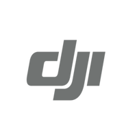 DJI sale and student discount