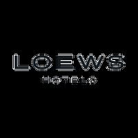 Loews Hotel discount code