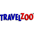 Travelzoo promo codes for <month> <year>