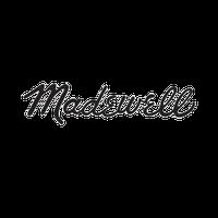 Madewell coupon