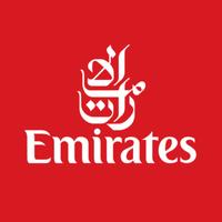 Emirates deals + promo codes