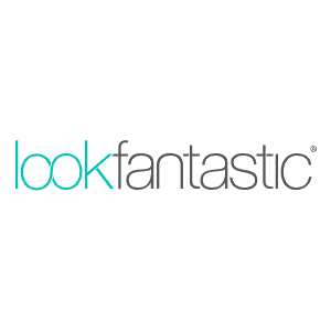 20 Lookfantastic coupon codes | Exclusive 15% off promos