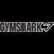 Gymshark sale