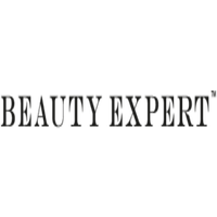beauty expert coupon code