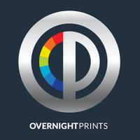 Overnight Prints promo code