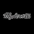 madewell coupon code