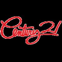 Century 21 sale