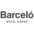 Barcelo promo codes for <month> <year>
