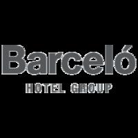 Barcelo promo codes