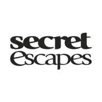 Codice Sconto Secret Escapes