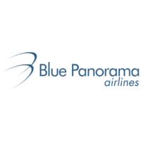 Codice Sconto Blue Panorama