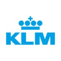 Codice Sconto KLM