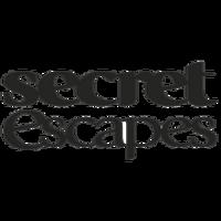 Codice Sconto Secret Escapes