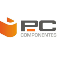 cupon pccomponentes
