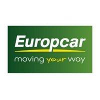 codigo promocional europcar
