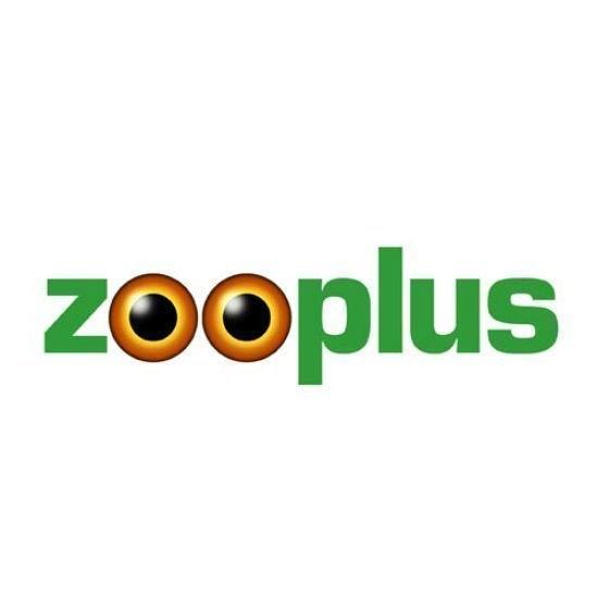 Agosto 60En 5€ Zooplus Exclusivo rebajas Cupón QdxBrCths