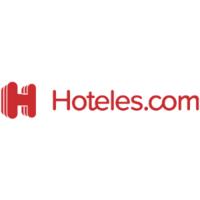 codigo descuento hoteles.com