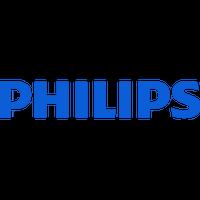 Código descuento Philips