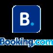 codigo descuento booking