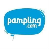 codigo promocional pampling