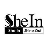 cupon shein