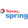 Code promo Total Spring | Futura