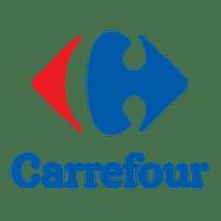 Code promo Carrefour | Futura