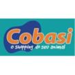 Logo Cobasi