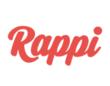 Cupom Rappi