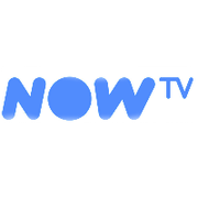 Now TV Offers
