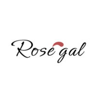 Coupon Rosegal