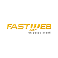 Codice Sconto Fastweb