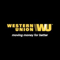 Codice Promozionale Western Union
