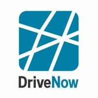 Drive Now Voucher