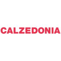 Codice Promozionale Calzedonia