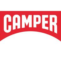 Codice Promozionale Camper