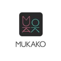 Codice Sconto Mukako