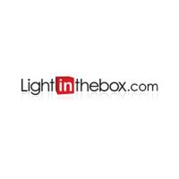 Codice Sconto Coupon 2019 Lightinthebox E TwUcqWfz