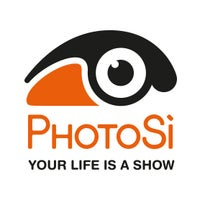 Codice Promo Photosi