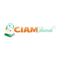 Codice Sconto Ciam Animali