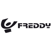 Coupon Freddy