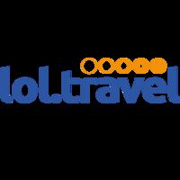 Codice Sconto Lol Travel