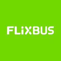 Voucher Flixbus